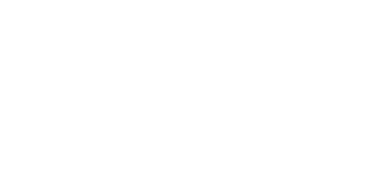 Radio Deejay Official Store